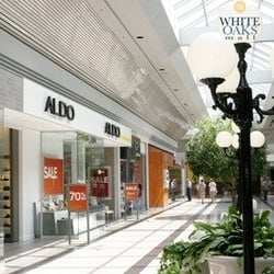 View the mall directory and map at The Oaks Mall to find your favorite stores. The Oaks Mall in Gainesville, FL is the ultimate destination for shopping. Phone Fashion Inc. Phone Fashion Inc. Level 1, near Dillard's. Piercing Pagoda. Level 1, near JCPenney. Pink. Level 1, near Dillard's. Pmi Financial.