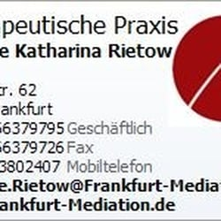 Mediation Und Konfliktmanagement Counseling Mental Health