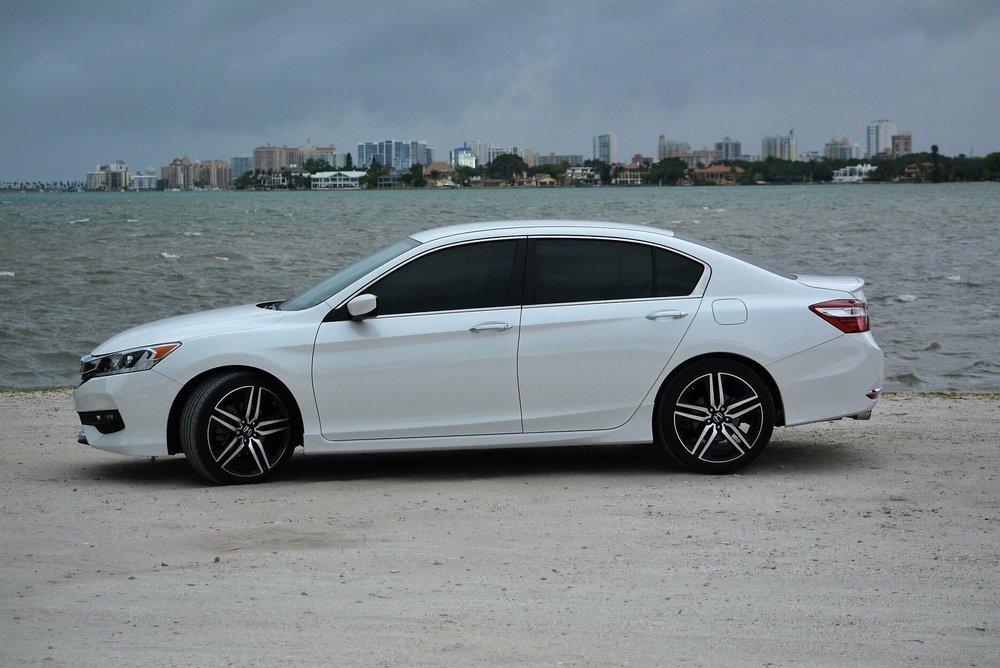 Evo Motors: 11809 U S Hwy 92, Seffner, FL