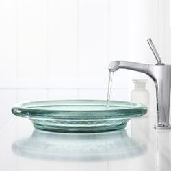 Elegant Photo Of The Somerville Bath U0026 Kitchen Store   Richmond, VA, United States