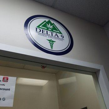 Los herbal clinics