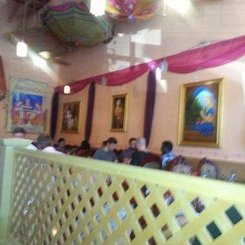 Cafe Spice - 99 Photos & 195 Reviews - Indian - 10540 York Rd ...