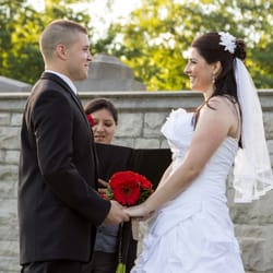 Photo Of Knot By The Sea Weddings Officiant Photography Elmwood Park Nj