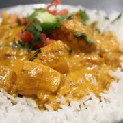 Dwaraka indian cuisine 100 photos 392 reviews indian for Indian food hawthorne
