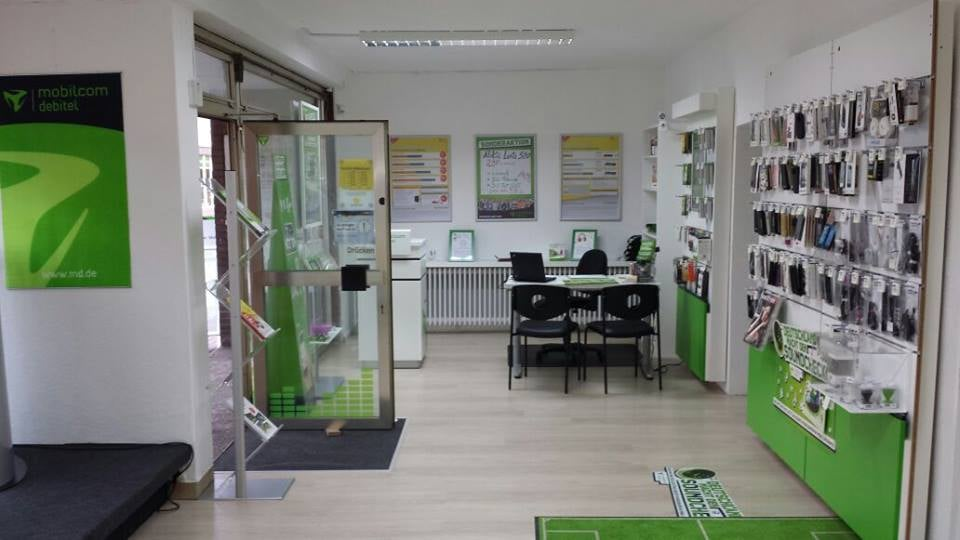 vodafone kabel deutschland shop lehrte handy smartphone ahltener str 15c lehrte. Black Bedroom Furniture Sets. Home Design Ideas
