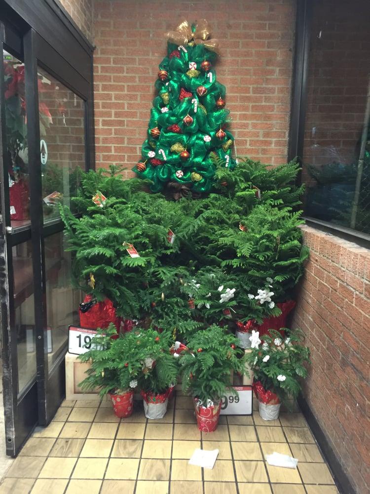 photo of kroger memphis tn united states december 10 2015 - Kroger Christmas Hours