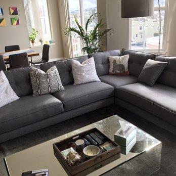 Furniture Envy Photos Reviews Furniture Stores - San francisco furniture