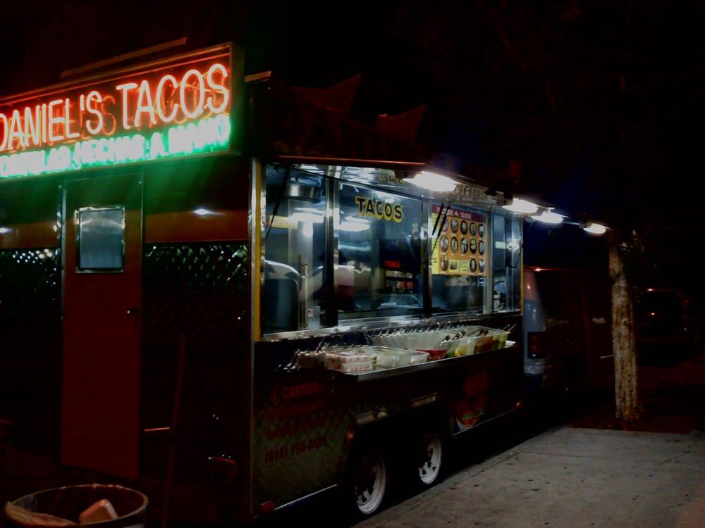 Yelp Mexican Food San Fernando Valley