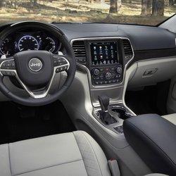 Photo Of Grapevine Dodge Chrysler Jeep   Grapevine, TX, United States. 240