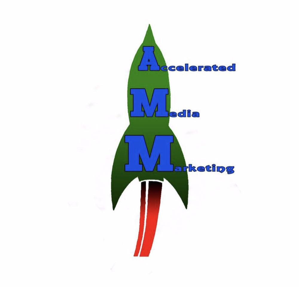 Accelerated Media Marketing