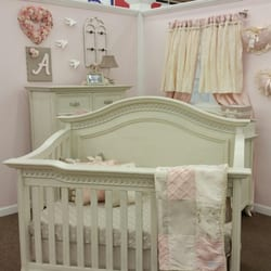4b1964ce4d1 Buy Buy Baby - 70 Photos   43 Reviews - Baby Accessories   Furniture ...
