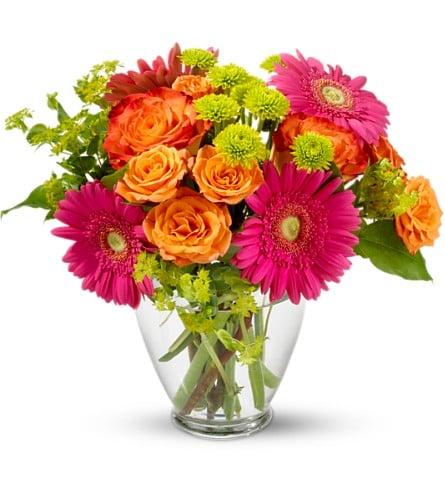 Best Flower Bouquets In Kailua Hawaii
