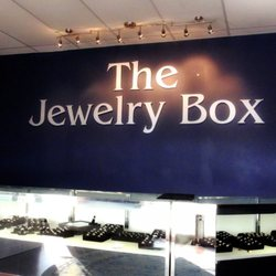 The jewelry box millsboro de