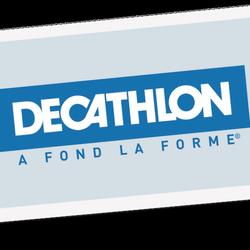 decathlon nice france