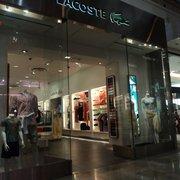 8a4c38eae6 lacoste store locator hong kong