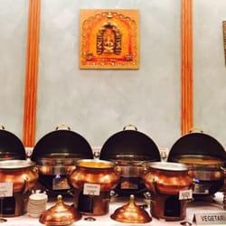 Rasoi Indian Kitchen Order Food Online 91 Photos Amp 334