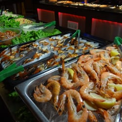 best seafood buffet in houston tx last updated september 2018 yelp rh yelp com seafood buffet houston best seafood buffet houston tx