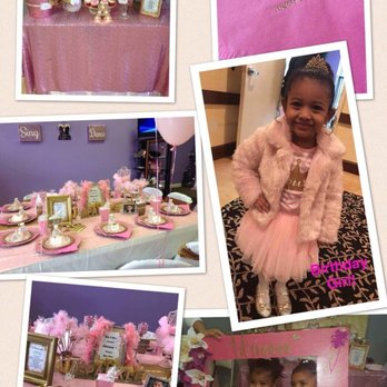 Glitz And Gloss Kids Spa Parties Events Party Event Planning - Childrens birthday parties raleigh nc