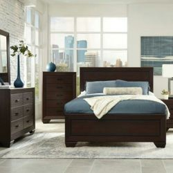 Photo Of Value Furniture Warehouse   Brooklyn, NY, United States. 899.00  Dresser Mirror