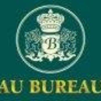 Au Bureau FERM Brasseries 8 place Jasmin Agen Lotet