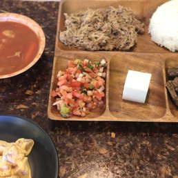 Photos For Kehau S Kitchen Yelp