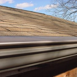 Ultimate Gutter Guard By Southern Charleston Gutter