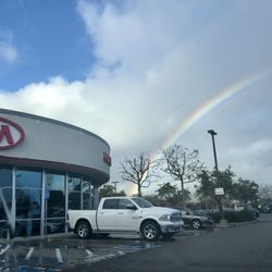 Best Ford Dealership In Novato Ca Last Updated January 2019 Yelp