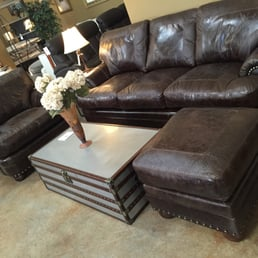 Perfect Photo Of Consumers Furniture   Santa Clarita, CA, United States