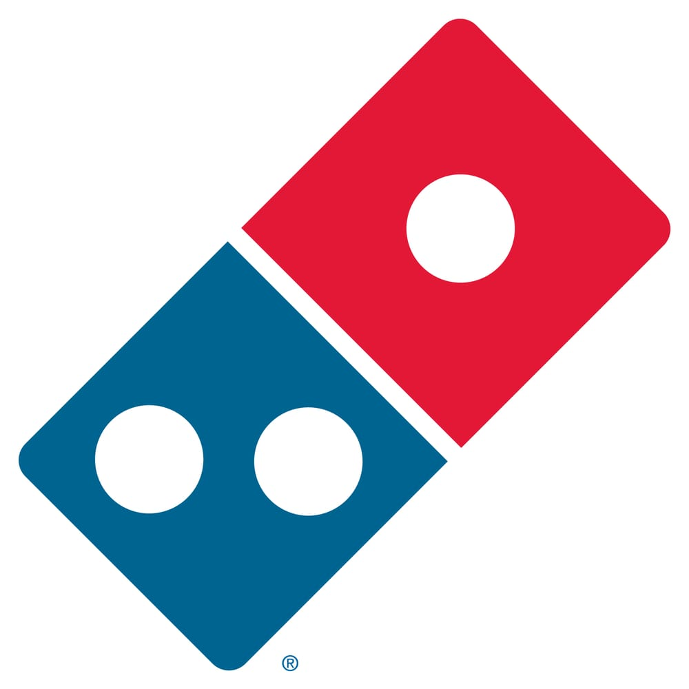 Domino's Pizza: 421 W Chestnut St, Marianna, AR