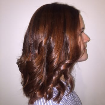 Olazabal hair skin salon 25 photos 11 reviews for Abaka salon coral gables