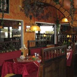 apollon griechisches restaurant nienredder 1 stellingen hamburg beitr ge zu restaurants. Black Bedroom Furniture Sets. Home Design Ideas