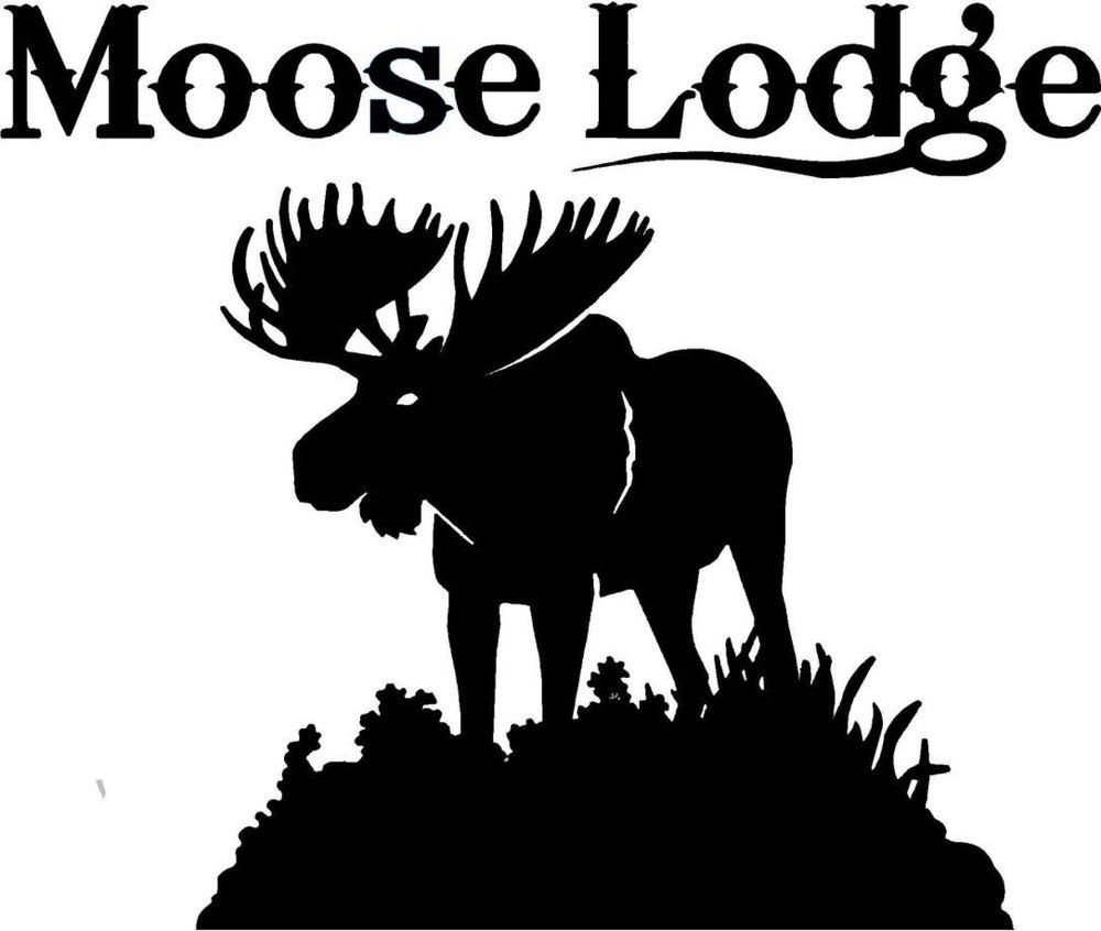 Moose Lodge Jax Beach - Social Clubs - 10 8th St N ...