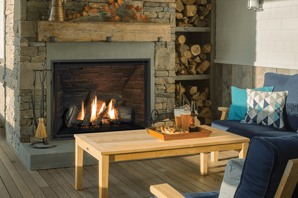 Excellent Green Mountain Fireplaces Fireplace Services 800 Download Free Architecture Designs Oxytwazosbritishbridgeorg