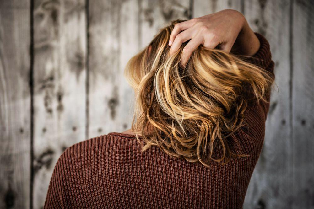 Carin's Hair Studio