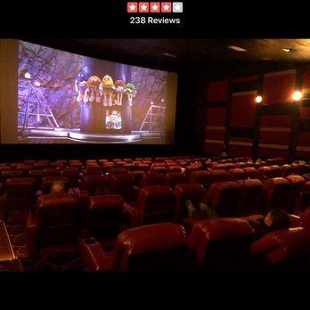 Amc Phipps Plaza 14 186 Photos 288 Reviews Cinema 3500