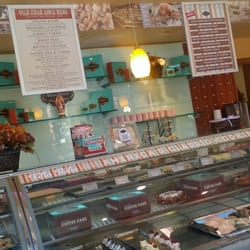 Cake Bakeries In Schenectady Ny