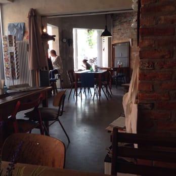 factory girl 410 fotos 207 beitr ge fr hst ck brunch auguststr 29 mitte berlin. Black Bedroom Furniture Sets. Home Design Ideas