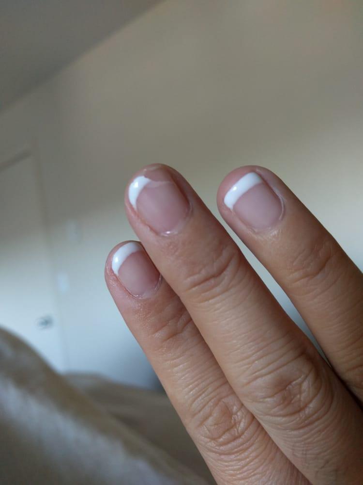 Galaxy Nails & Spa - CLOSED - 46 Photos & 78 Reviews - Nail Salons ...