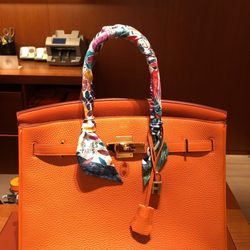 Photo Of Hermès Houston Tx United States