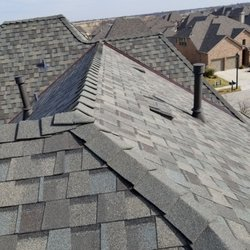 Weatherpro Roofing Get Quote Roofing Plano Tx