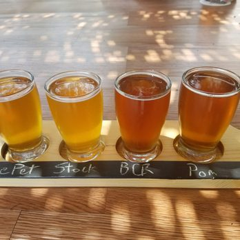 Naked Brewing Company - Huntingdon Valley, PA - Untappd