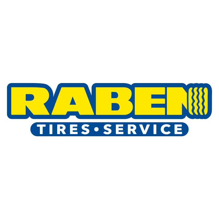 Raben tire pneus 3480 nash rd scott city mo tats for Fenetre rd scott la