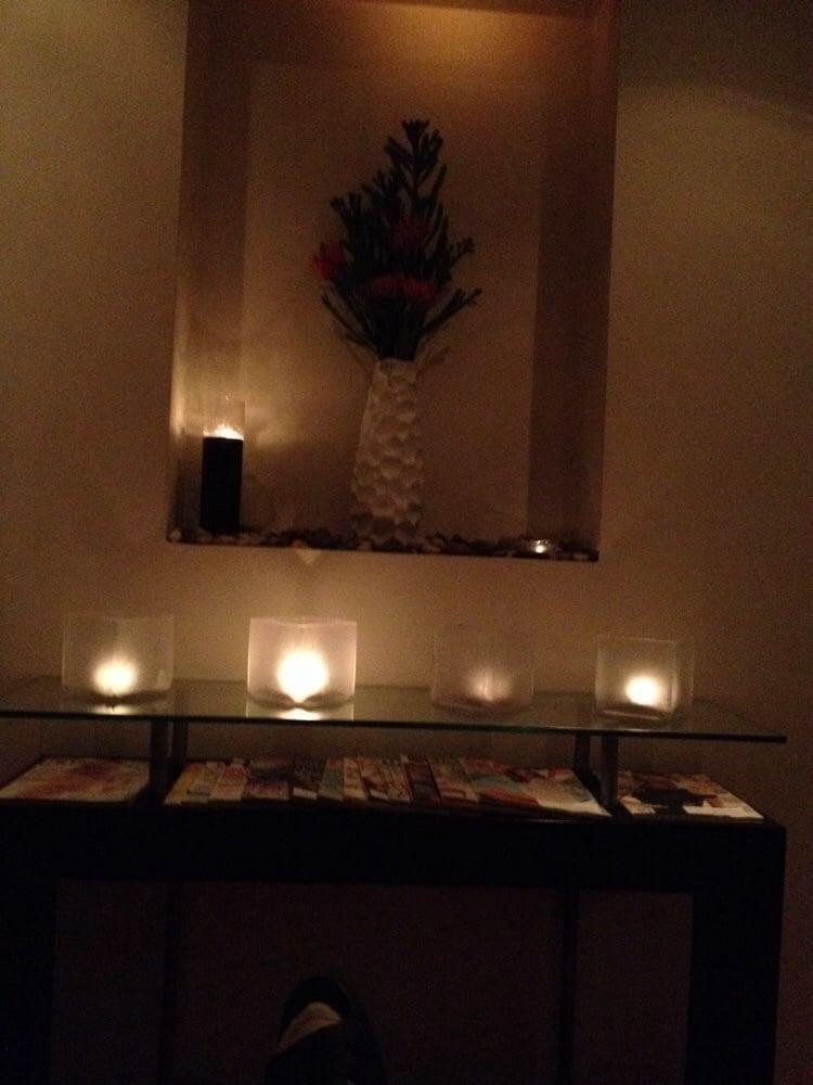 Adagio massage co spa 12 photos 62 reviews day for Adagio beauty salon