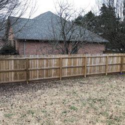 Yard Dog Fence 18 Photos Amp 18 Reviews Fences Amp Gates