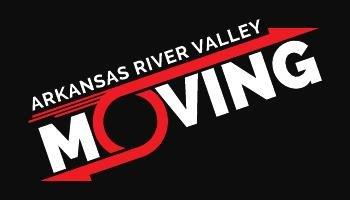 Arkansas River Valley Moving: Russellville, AR