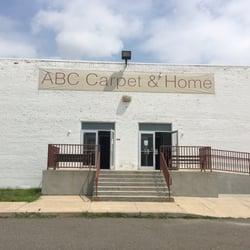 Abc Carpet Amp Home Store 15 Photos Furniture Stores