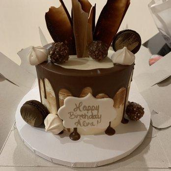 Photo Of Las Vegas Custom Cakes