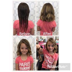 Mystique Salon Tanning 28 Photos 21 Reviews Hair Salons