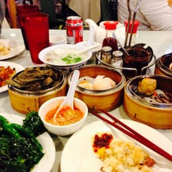 Star Kitchen - 556 Photos & 618 Reviews - Dim Sum - Denver, CO ...