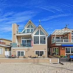 Photo Of Burr White Realty Newport Beach Ca United States One Of